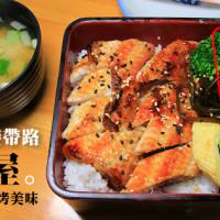南投縣美食 餐廳 異國料理 日式料理 富久屋日本料理 照片