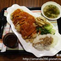 台南市美食 餐廳 中式料理 台菜 呷懷念懷舊食堂 照片