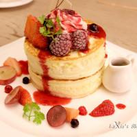 台北市美食 餐廳 咖啡、茶 咖啡館 Letao小樽洋菓子舖 (中山店) 照片