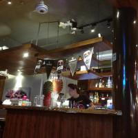 屏東縣美食 餐廳 異國料理 泰式料理 LUNA泰料理 照片