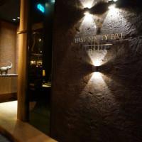 高雄市美食 餐廳 異國料理 多國料理 E95餐酒館 East Ninty Five Bistro 照片