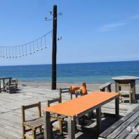 屏東縣美食 餐廳 咖啡、茶 咖啡館 好樂杯冰 照片