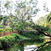 苗栗縣休閒旅遊 景點 景點其他 三灣鄉北埔社區發展協會 照片