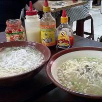 台中市美食 餐廳 異國料理 南洋料理 巧味異國料理 照片