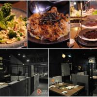 新竹縣美食 餐廳 餐廳燒烤 燒肉 燒肉同話Chagether Yakiniku 照片