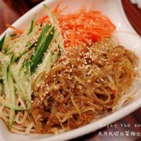 新竹縣美食 餐廳 中式料理 中式料理其他 瓦香煨湯料理 照片