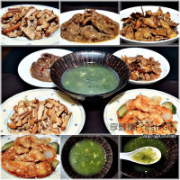 新北市美食 攤販 台式小吃 享鮮購 Fresh Go 照片