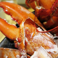 高雄市美食 餐廳 異國料理 日式料理 八十八丼 88 Donburi 照片