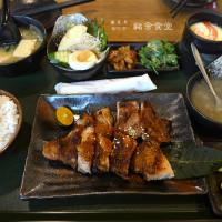 彰化縣美食 餐廳 餐廳燒烤 燒烤其他 豬舍食堂 照片