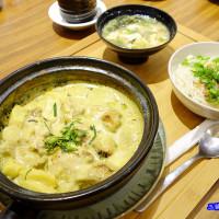 台北市美食 餐廳 異國料理 日式料理 莎瓦迪卡Sawadica 照片