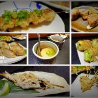 台中市美食 餐廳 異國料理 日式料理 之田家廚房 照片