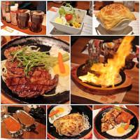 花蓮縣美食 餐廳 異國料理 來來牛排 (花蓮中華店) 照片