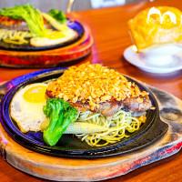 花蓮縣 美食 餐廳 異國料理 來來牛排 (花蓮中華店) 照片