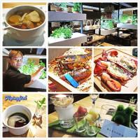 台北市美食 餐廳 中式料理 中式料理其他 愛新覺羅 原味‧鮮採嚴煮 照片