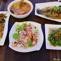 宜蘭縣美食 餐廳 異國料理 泰式料理 水上噶瑪蘭&SAWADIKA 照片