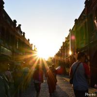 新竹縣休閒旅遊 景點 景點其他 湖口老街 照片