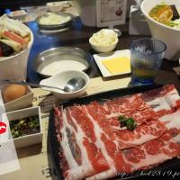台北市美食 餐廳 火鍋 涮涮鍋 加分100%浜中特選昆布鍋物 照片