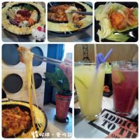新北市美食 餐廳 異國料理 韓式料理 Omaya春川炒雞 (新北三重店) 照片