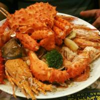 新北市美食 餐廳 異國料理 義式料理 藍門義式料理 照片