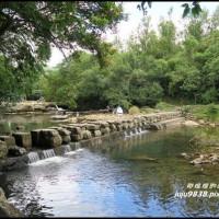 新北市休閒旅遊 景點 景點其他 虎豹潭風景區 照片