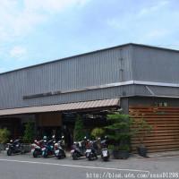 屏東縣美食 餐廳 速食 早餐速食店 六吋盤晨間飲食館 照片