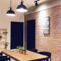 台南市休閒旅遊 住宿 民宿 ROOM5紐約客公寓 照片