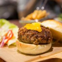 新北市美食 餐廳 異國料理 美式料理 eat enjoy意享美式廚房 照片