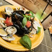 台北市美食 餐廳 異國料理 日式料理 【樂吞】酒餚。食事處 照片