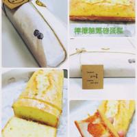 台中市美食 餐廳 烘焙 蛋糕西點 土十十合 照片