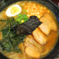 新北市美食 餐廳 異國料理 日式料理 太子拉麵 永和店 照片