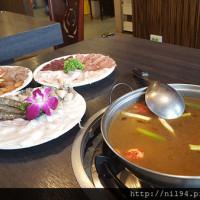 新竹市美食 餐廳 中式料理 西市汕頭館(北大店) 照片
