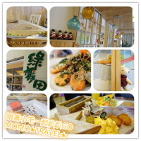 台南市美食 餐廳 異國料理 多國料理 綠麥田早午餐輕食 照片