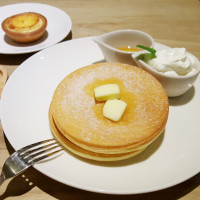 台北市美食 餐廳 飲料、甜品 冰淇淋、優格店 White Cosy 照片