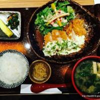 台北市美食 餐廳 異國料理 日式料理 YAYOI軒 彌生軒 (南京三民店) 照片