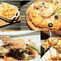 台北市美食 餐廳 異國料理 日式料理 洋城義大利餐廳 (松山光復店) 照片