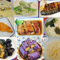 台中市美食 餐廳 異國料理 日式料理 台中高鐵食堂 照片