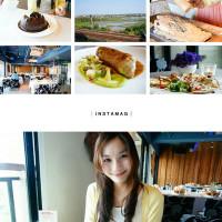 宜蘭縣美食 餐廳 異國料理 多國料理 Ambrosia俺不捨料理 (山泉大飯店) 照片