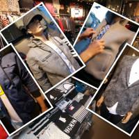 台中市休閒旅遊 購物娛樂 購物娛樂其他 華慶服飾 照片