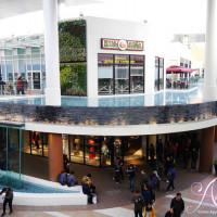 新北市休閒旅遊 購物娛樂 購物中心、百貨商城 MITSUI OUTLET PARK 林口 (林口三井OUTLET) 照片