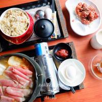 桃園市美食 餐廳 中式料理 中式料理其他 有間客棧人文茶館 照片
