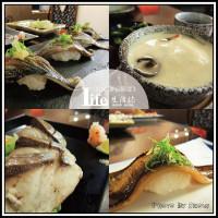 台中市美食 餐廳 異國料理 日式料理 DC 夢幻國度西式日式創意料理 照片