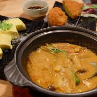 台北市美食 餐廳 異國料理 日式料理 蓮REN 日本食堂 (南京復興本店) 照片