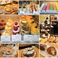 高雄市美食 餐廳 烘焙 蛋糕西點 蘿芙甜點Loft Patisserie 照片