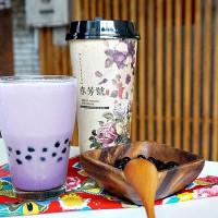 台中市美食 餐廳 飲料、甜品 春芳號 照片
