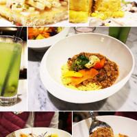 台北市美食 餐廳 異國料理 Allegro樂格輕食 照片