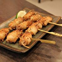 桃園市美食 餐廳 異國料理 日式料理 一番榨 照片
