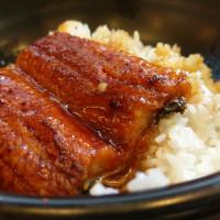 台北市美食 餐廳 異國料理 日式料理 すき家Sukiya 照片