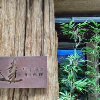 新竹市美食 餐廳 異國料理 日式料理 達壽司 照片