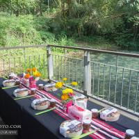 苗栗縣休閒旅遊 景點 景點其他 蓬萊社區 照片