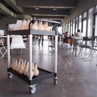 宜蘭縣休閒旅遊 景點 觀光工廠 奇麗灣珍奶文化館 照片